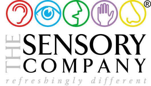 Sensory Company Logo